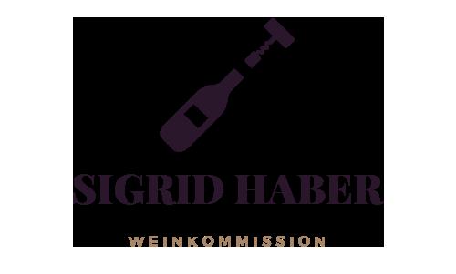 Weinkommission Haber Sigrid Bingen am Rhein
